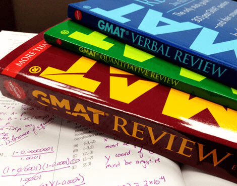 Explore Our Comprehensive LSAT Prep Material
