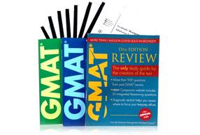 TestMasters Online GMAT Course | Best Online GMAT Prep
